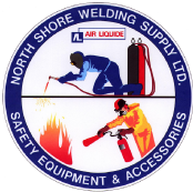 North Shore Welding Supply Ltd